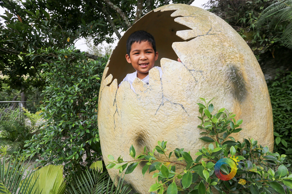 Dinosaur's Island Baguio-58.jpg