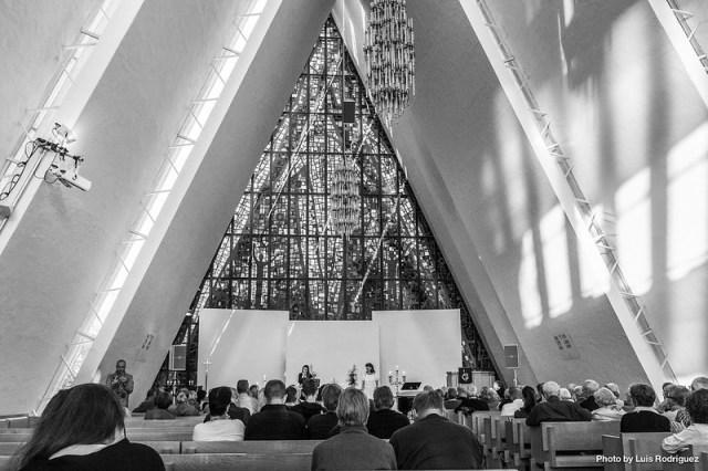 Catedral del Ártico-26