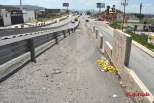 Puente de la Fenapo