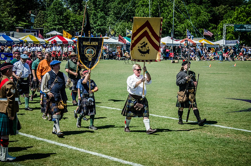 2015 Scottish Games at Furman-63