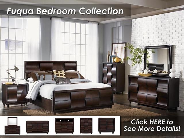 Fuqua Collection
