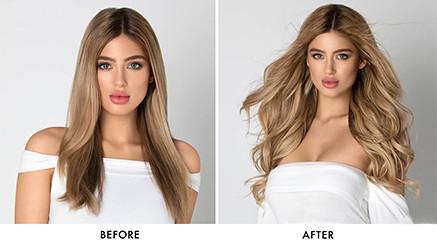 BestHairBuy Hair Extensions