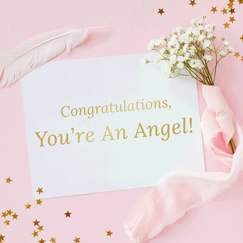 Welcome to Althea Heaven! Althea Angels