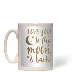 print photos on mugs