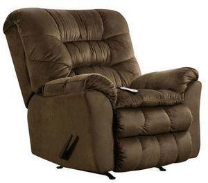 sleeper sofa black friday 2017 spring types page 13 furniture decor deals simmons heat massage rocker recliner