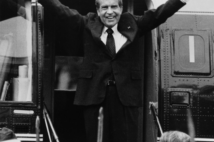 Image result for richard nixon i am not a crook