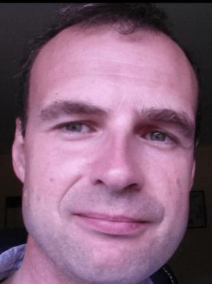 Gardaí Seek Information On Missing Man · Thejournalie