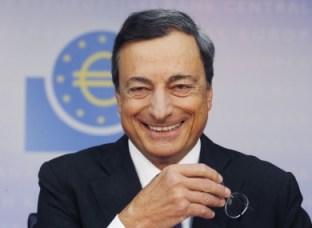 Bildergebnis für Mario Draghi bad