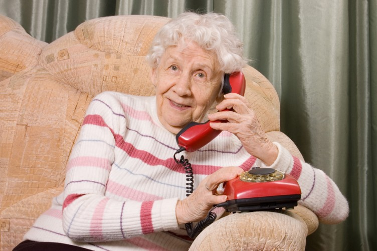 Image result for Irish taxpayers warned to be careful with scam phone calls claiming to be Tax Revenue staff