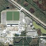 Florida West Palm Beach Virtual Globetrotting