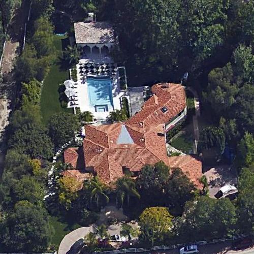 The KardashianJenner House and Net Worth in Hidden Hills