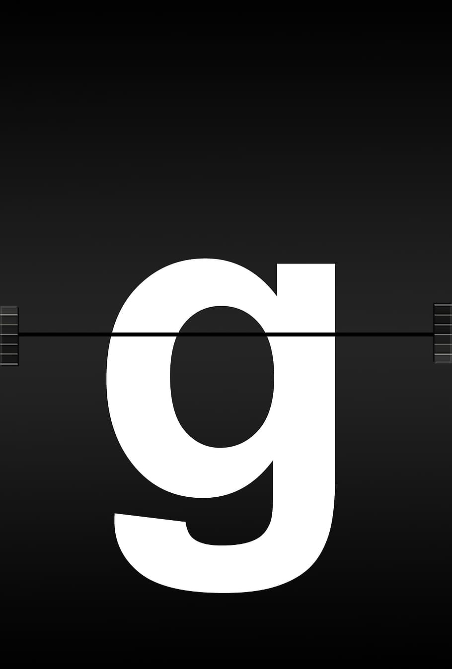 Logo Huruf G : huruf, Wallpaper:, Letter, Text,, Letters,, Alphabet,, Journal, Font,, Airport, Wallpaper, Flare