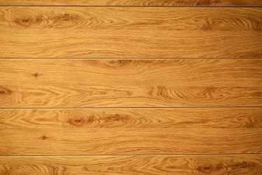 HD wallpaper: brown wooden board wooden background oak texture wooden planks Wallpaper Flare