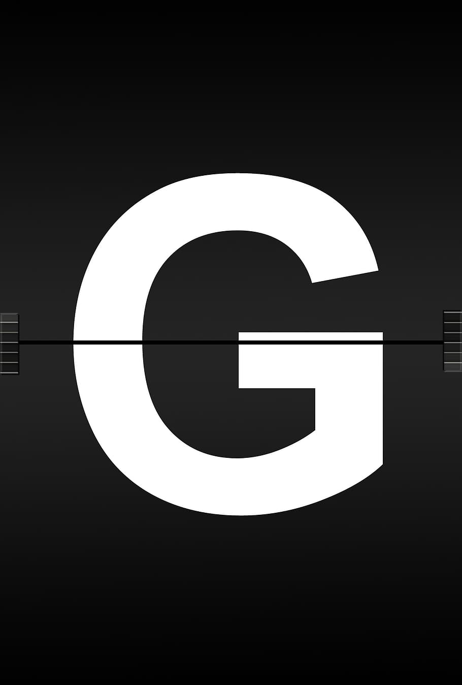 Logo Huruf G : huruf, Wallpaper:, Logo,, Letters,, Alphabet,, Journal, Font,, Airport,, Scoreboard, Wallpaper, Flare