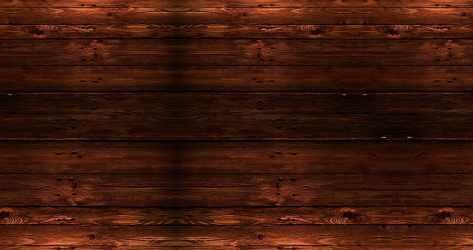 HD wallpaper: wooden texture material dark brown backgrounds wood material Wallpaper Flare