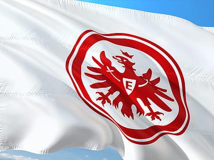 flag logo football 2 bundesliga