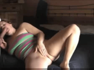 Real Amateur Mom Having Anal Sex With Son