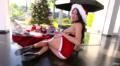 Santas Naughty Helper