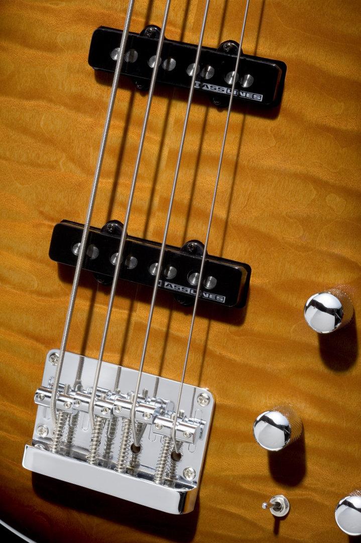 Fender Deluxe Active Jazz B Wiring Diagram. . Wiring Diagram on