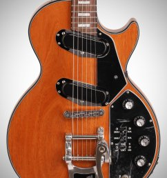 main woody s gibson les paul recording guitar page les paul bass gibson les paul recording manual mesa boogie has been enormously popular since arrival  [ 2012 x 3200 Pixel ]