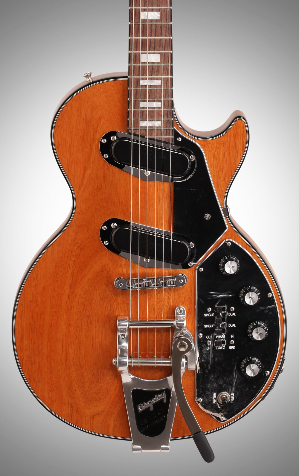 medium resolution of main woody s gibson les paul recording guitar page les paul bass gibson les paul recording manual mesa boogie has been enormously popular since arrival