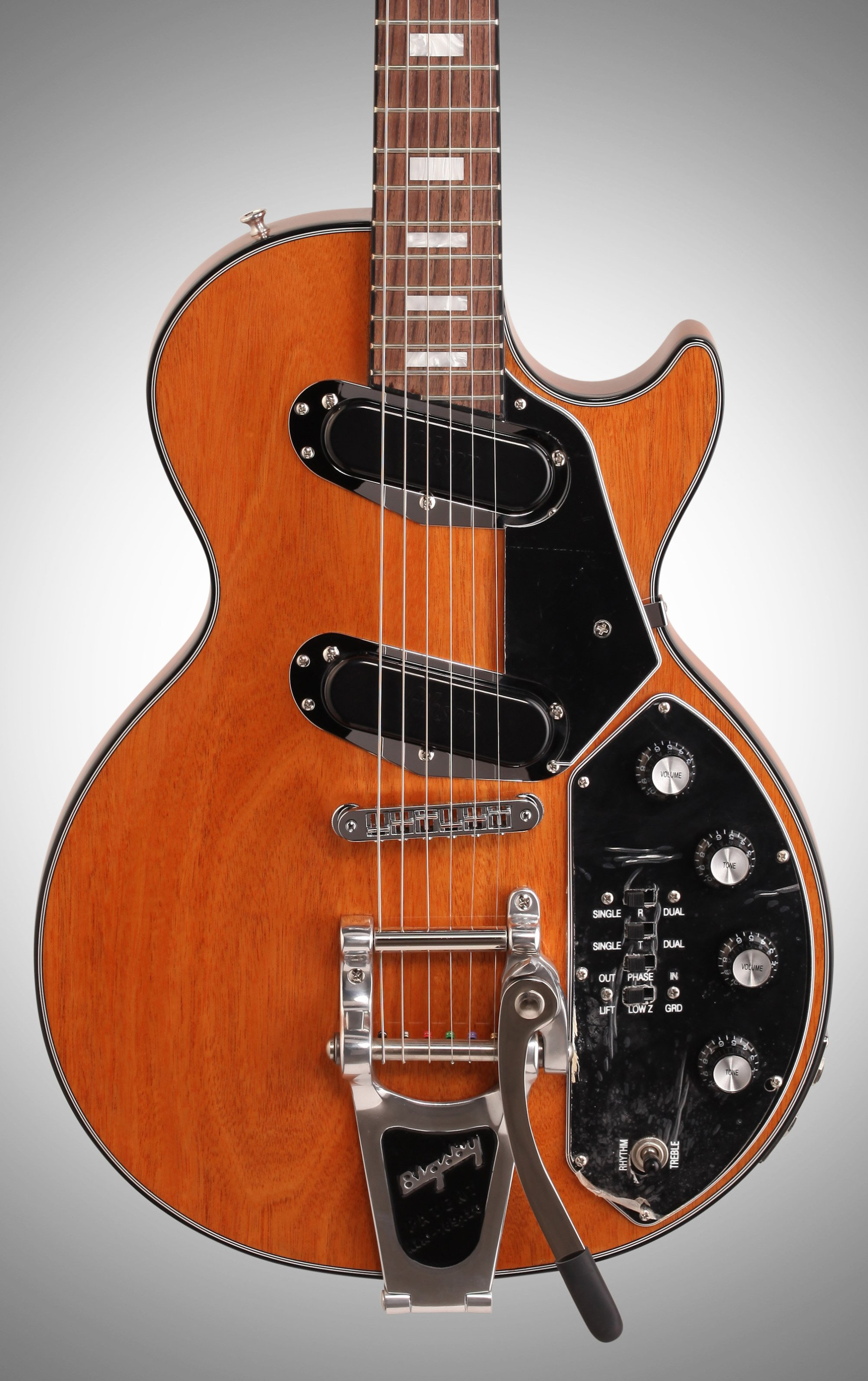hight resolution of main woody s gibson les paul recording guitar page les paul bass gibson les paul recording manual mesa boogie has been enormously popular since arrival