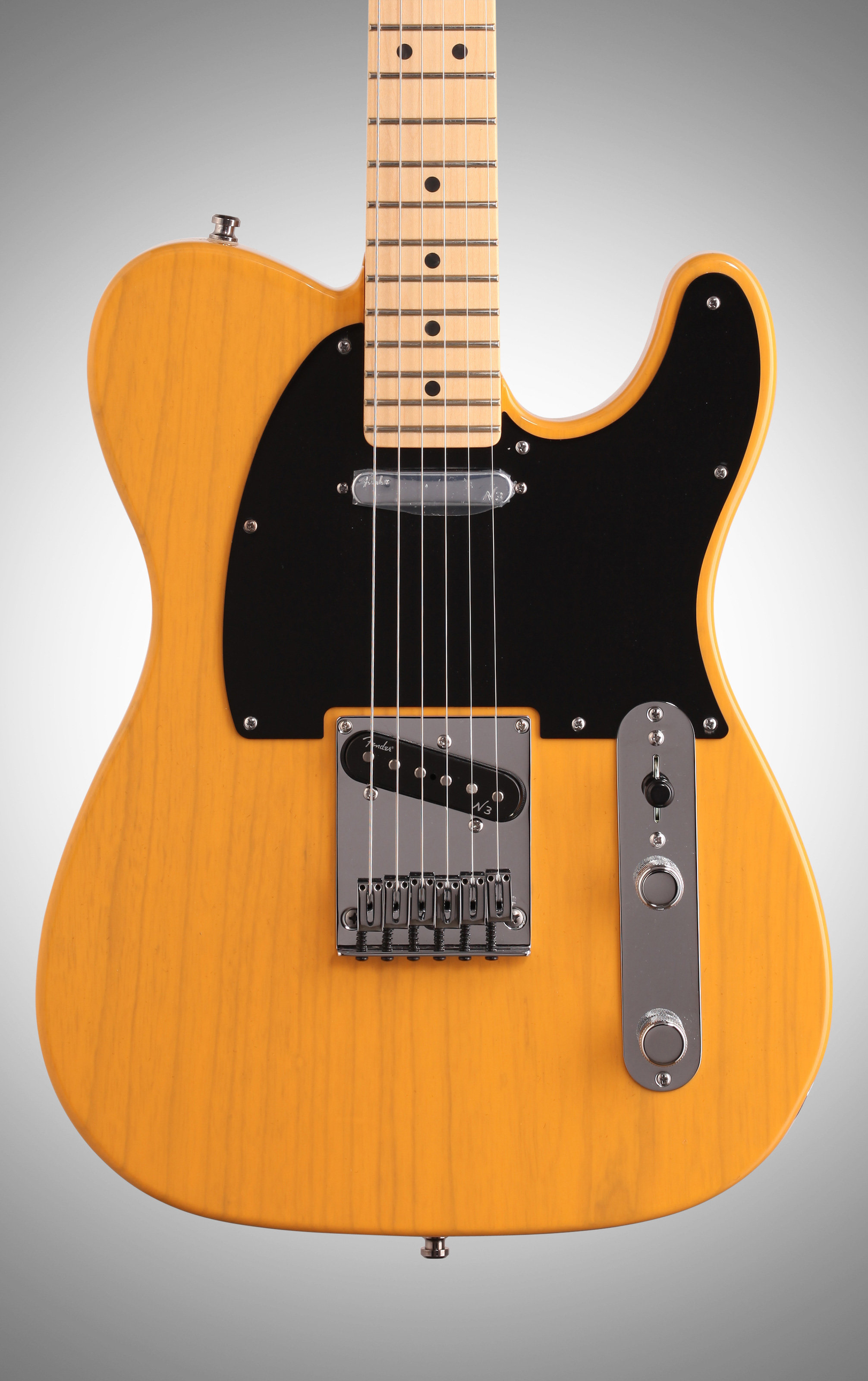 fender telecaster s1 wiring diagram msi motherboard american dlx ash electric guitar zzounds