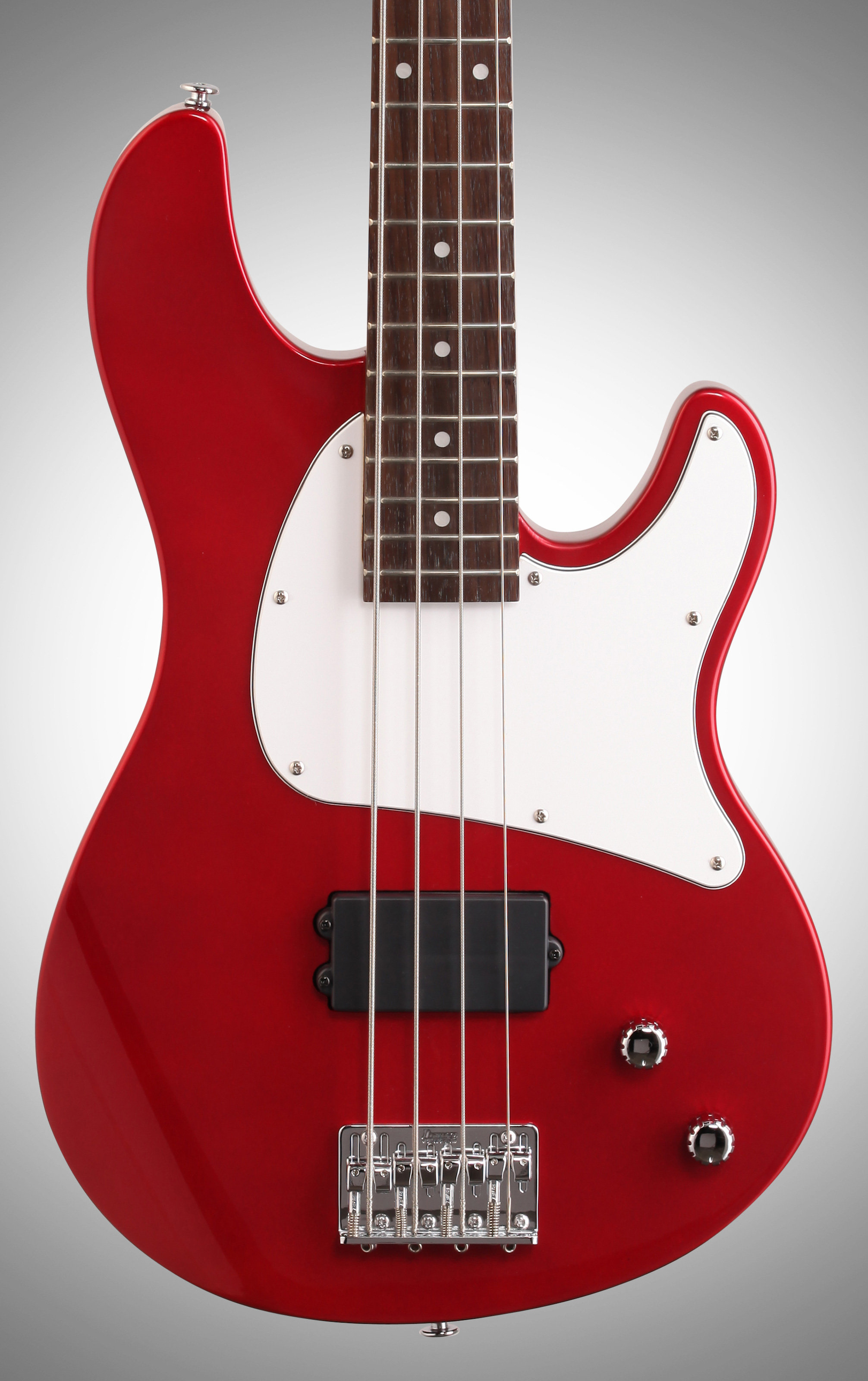 Ibanez Gatk20 Gio Electric Bass At Zzounds