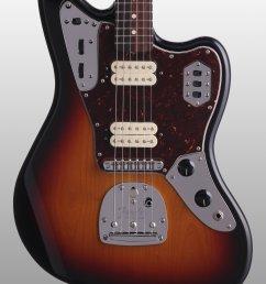fender classic player jaguar special hh electric guitar with gig bag fender electric guitar wiring diagrams  [ 2012 x 3200 Pixel ]