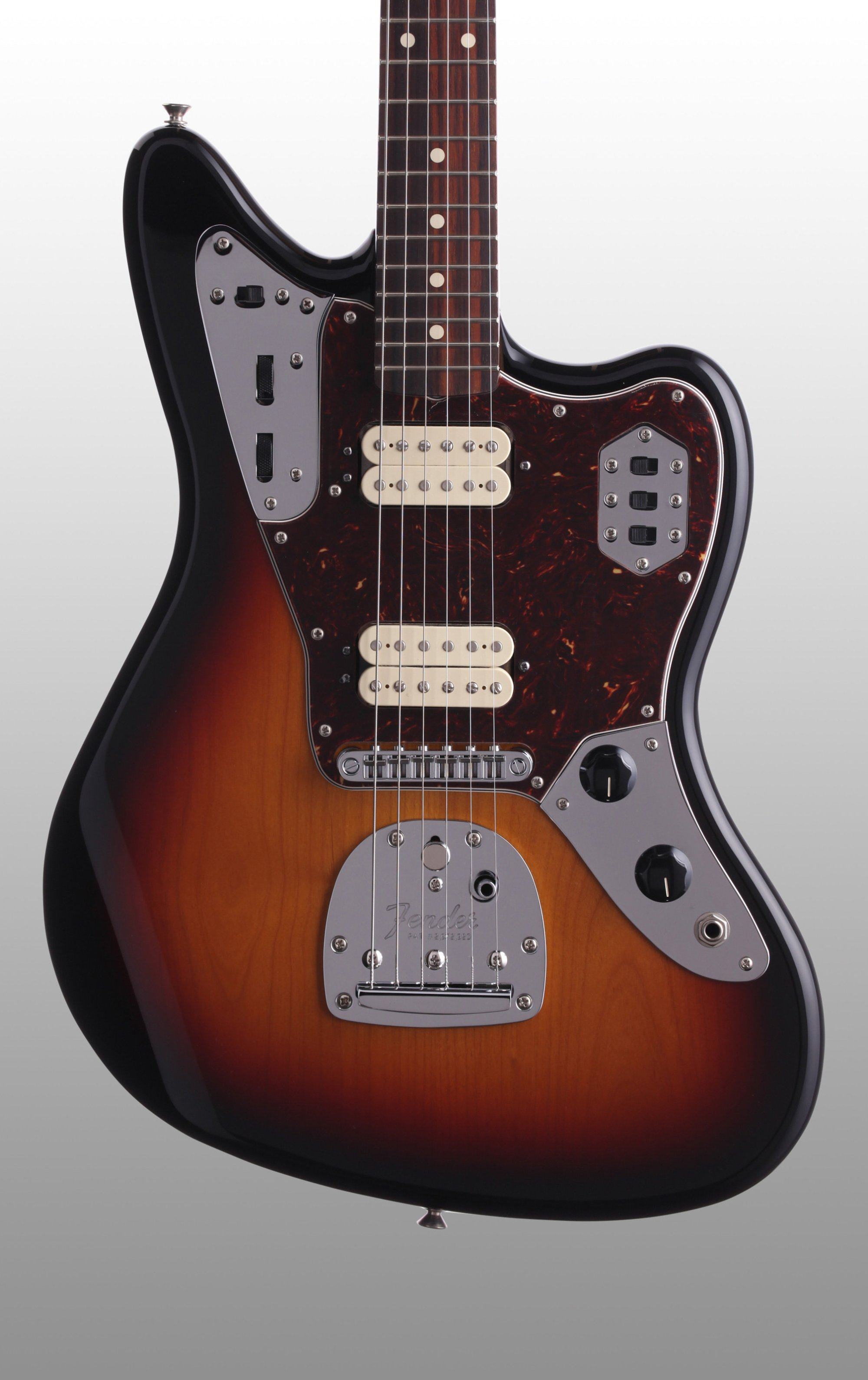 hight resolution of fender classic player jaguar special hh electric guitar with gig bag fender electric guitar wiring diagrams fender special tele