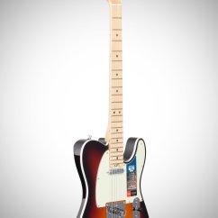 Fender Telecaster S1 Wiring Diagram Relay For Fog Lights American Elite Electric Guitar Maple