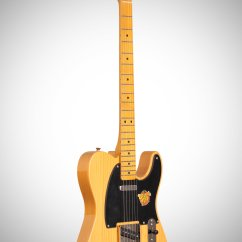 Telecaster Wiring Modern Und Vintage Electrical Plug X And Y Squier Classic Vibe 50s Electric Guitar
