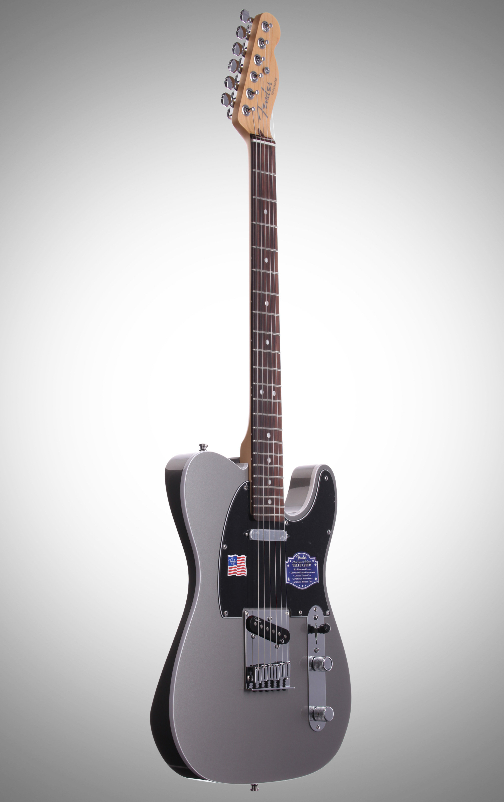 fender telecaster s1 wiring diagram 110 atv american deluxe electric guitar rosewood