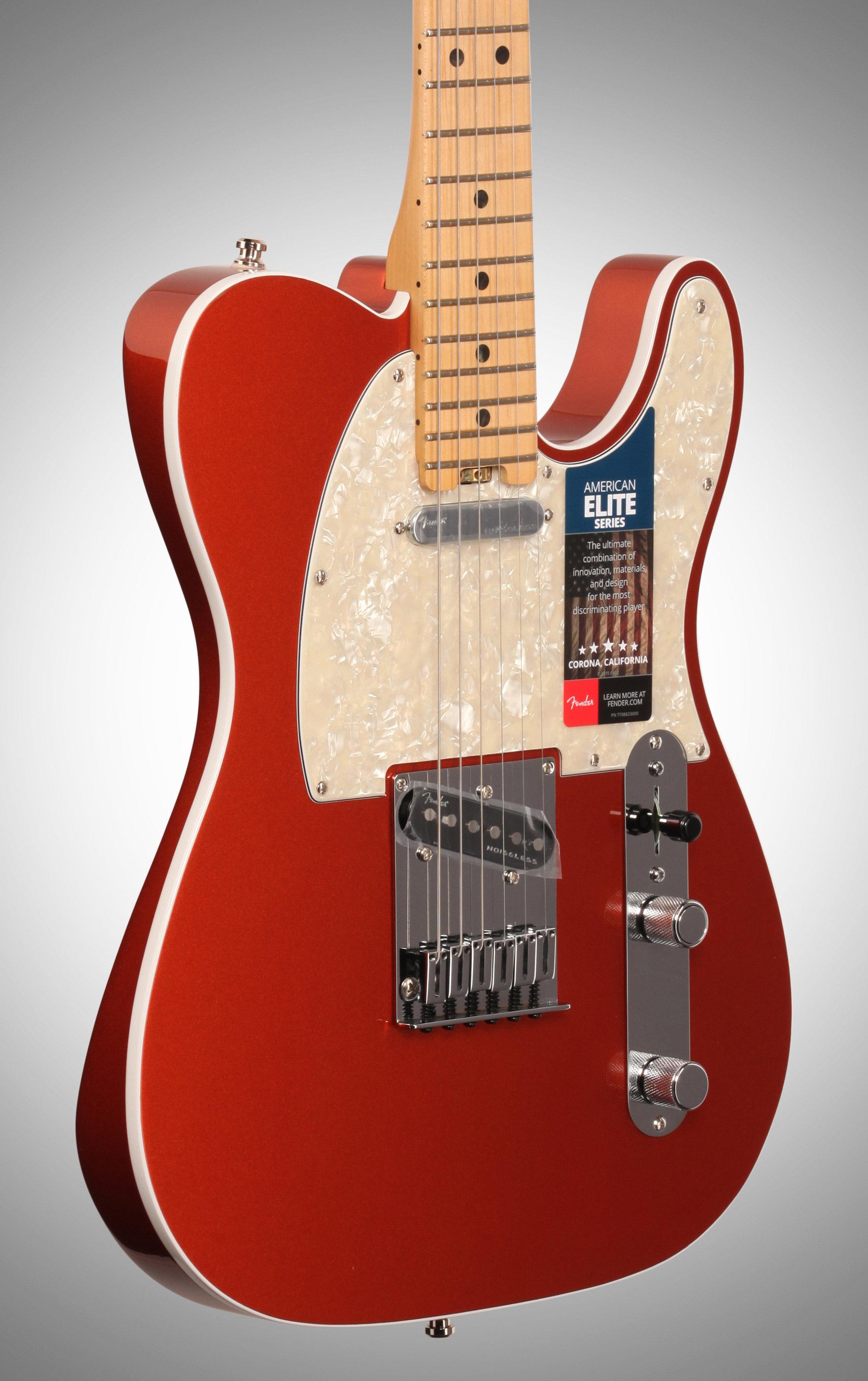fender telecaster s1 wiring diagram car relay american elite electric guitar maple