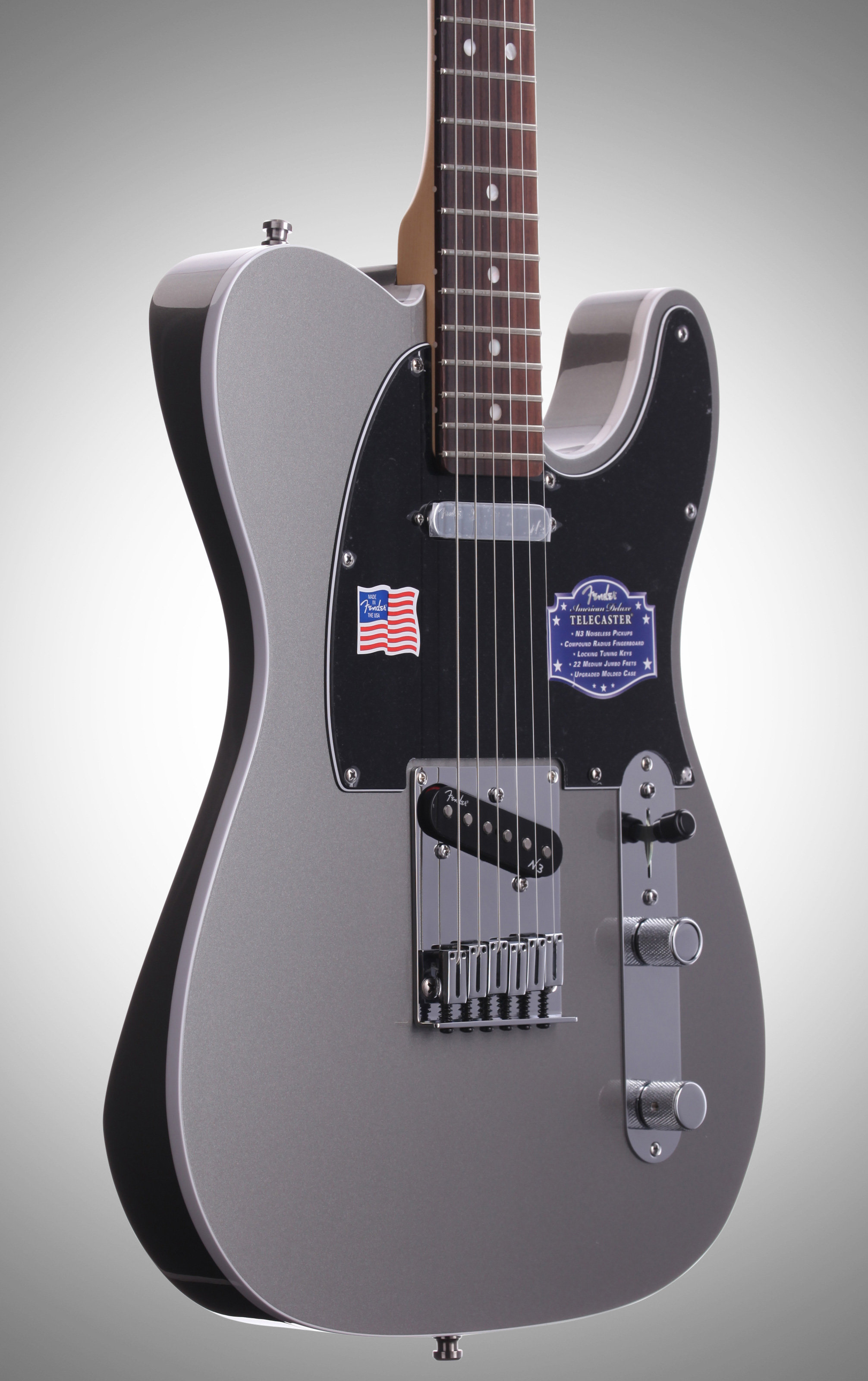 fender telecaster s1 wiring diagram parts of the outer ear american deluxe electric guitar rosewood