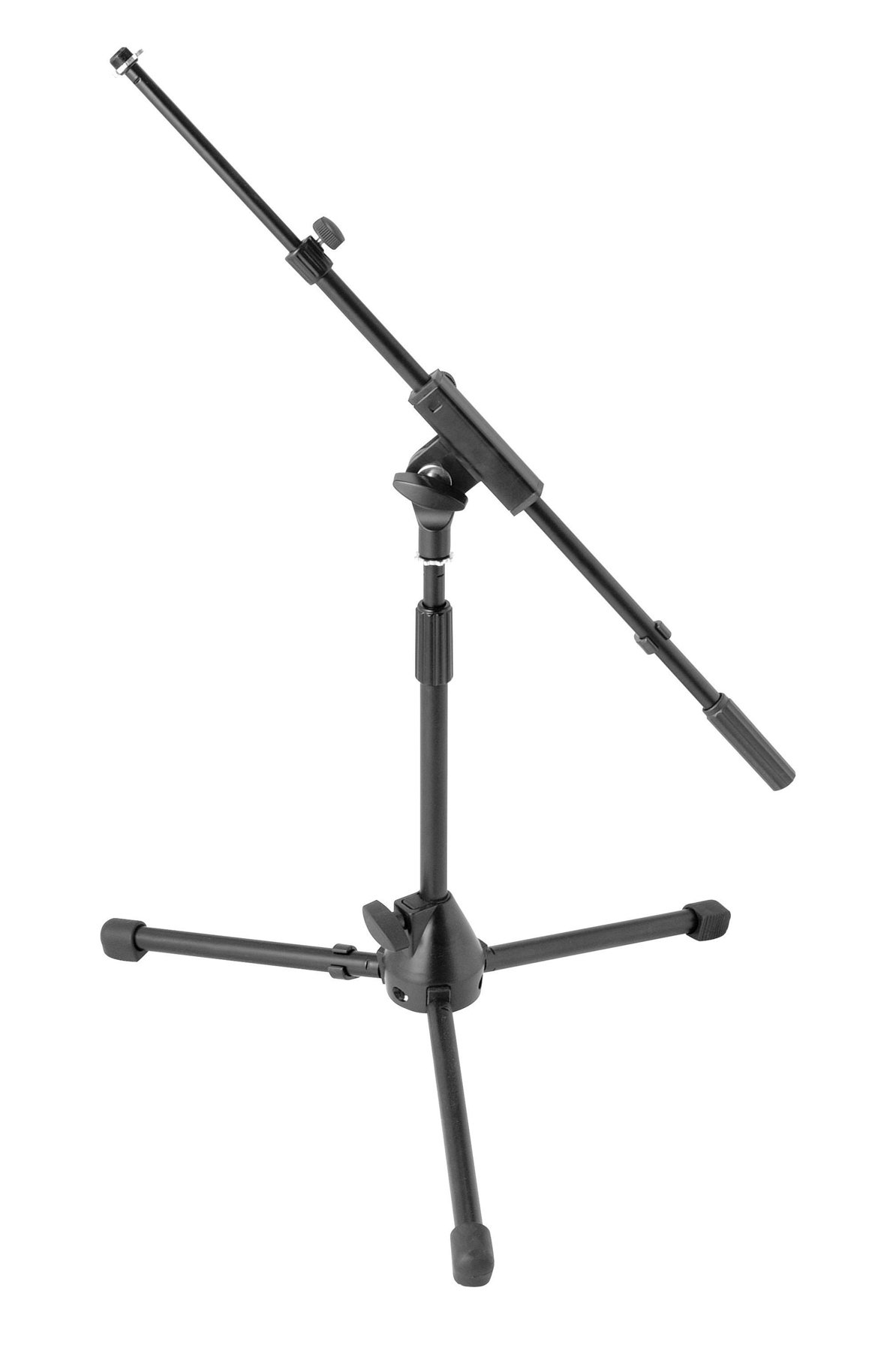 On Stage Ms Tb Drum And Amplifier Tripod Microphone