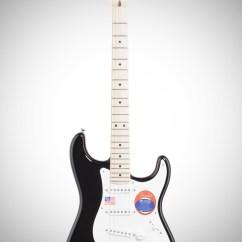 Eric Clapton Strat Wiring Diagram Apache 50cc Quad Guitar Schematic Library