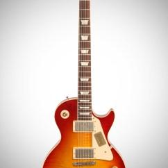Gibson 500t Pickup Wiring Diagram Labeled Kidney Renal Column Firebird Vii Diagrams