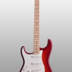 Lace Sensor Wiring Diagram Strat Warn Winch 2500 Parts Fender Ultra Musicman ~ Elsalvadorla