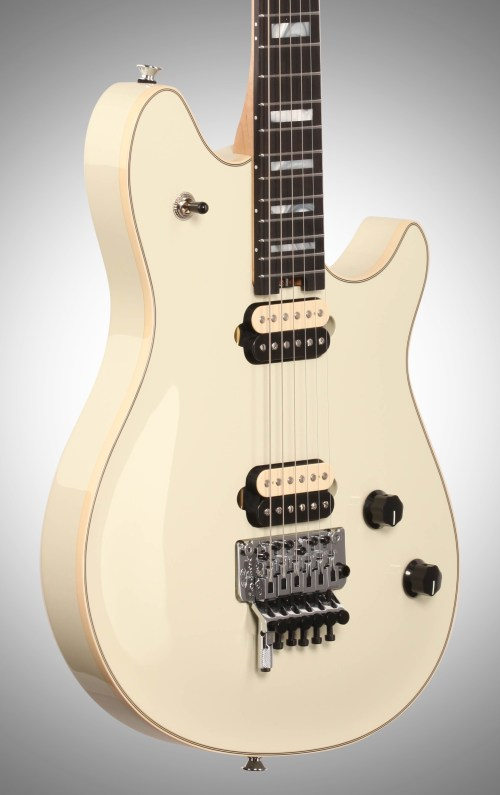 small resolution of evh wolfgang pickup wiring diagram best wiring librarywiring diagram evh low friction pot 35 wiring diagram