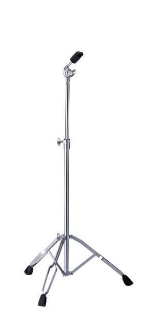 Pearl C790 Double-Braced Light Duty Straight Cymbal Stand