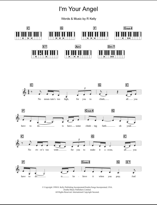 Jack Johnson Angel Chords Image collections - finger placement ...