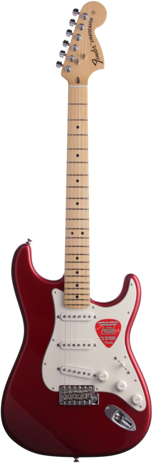 small resolution of fender usa special strat
