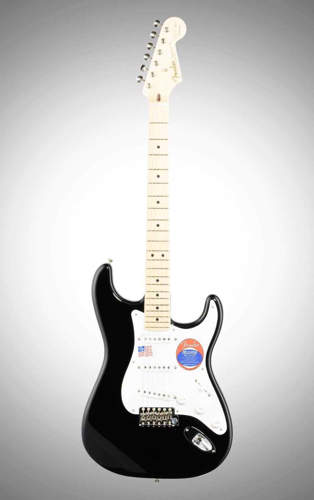 medium resolution of eric clapton stratocaster