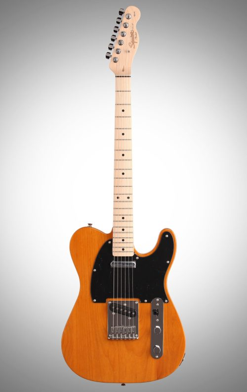 small resolution of  squier affinity telecaster special maple erscotch blonde on telecaster 3 way switch fender aerodyne jazz b wiring diagram