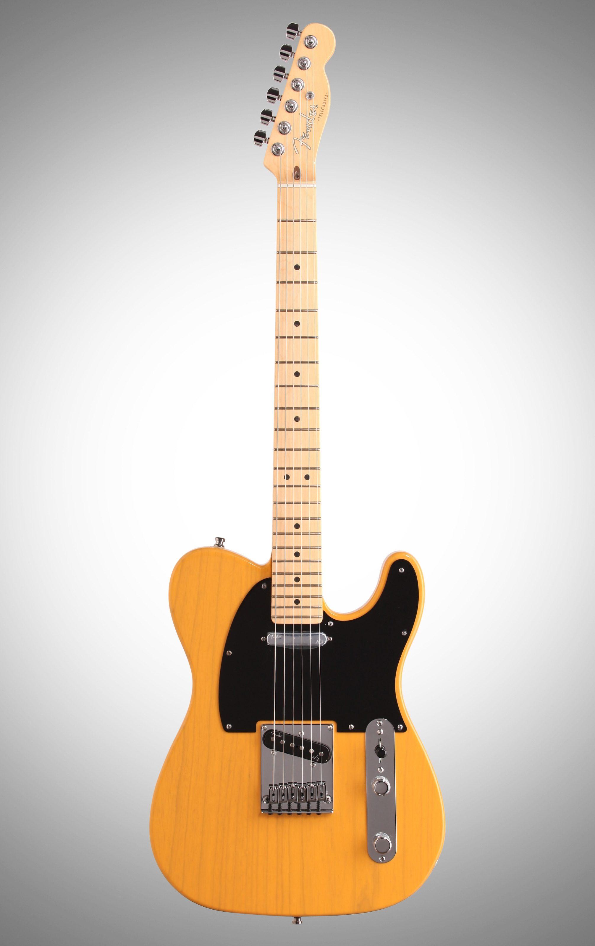 fender telecaster s1 wiring diagram suzuki gs550e american dlx ash electric guitar zzounds