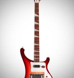 rickenbacker 4003 bass [ 2012 x 3200 Pixel ]