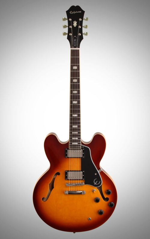 small resolution of epiphone le es 335 pro