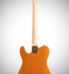 squier affinity telecaster special maple erscotch blonde on squier bullet strat wiring diagram  [ 2012 x 3200 Pixel ]