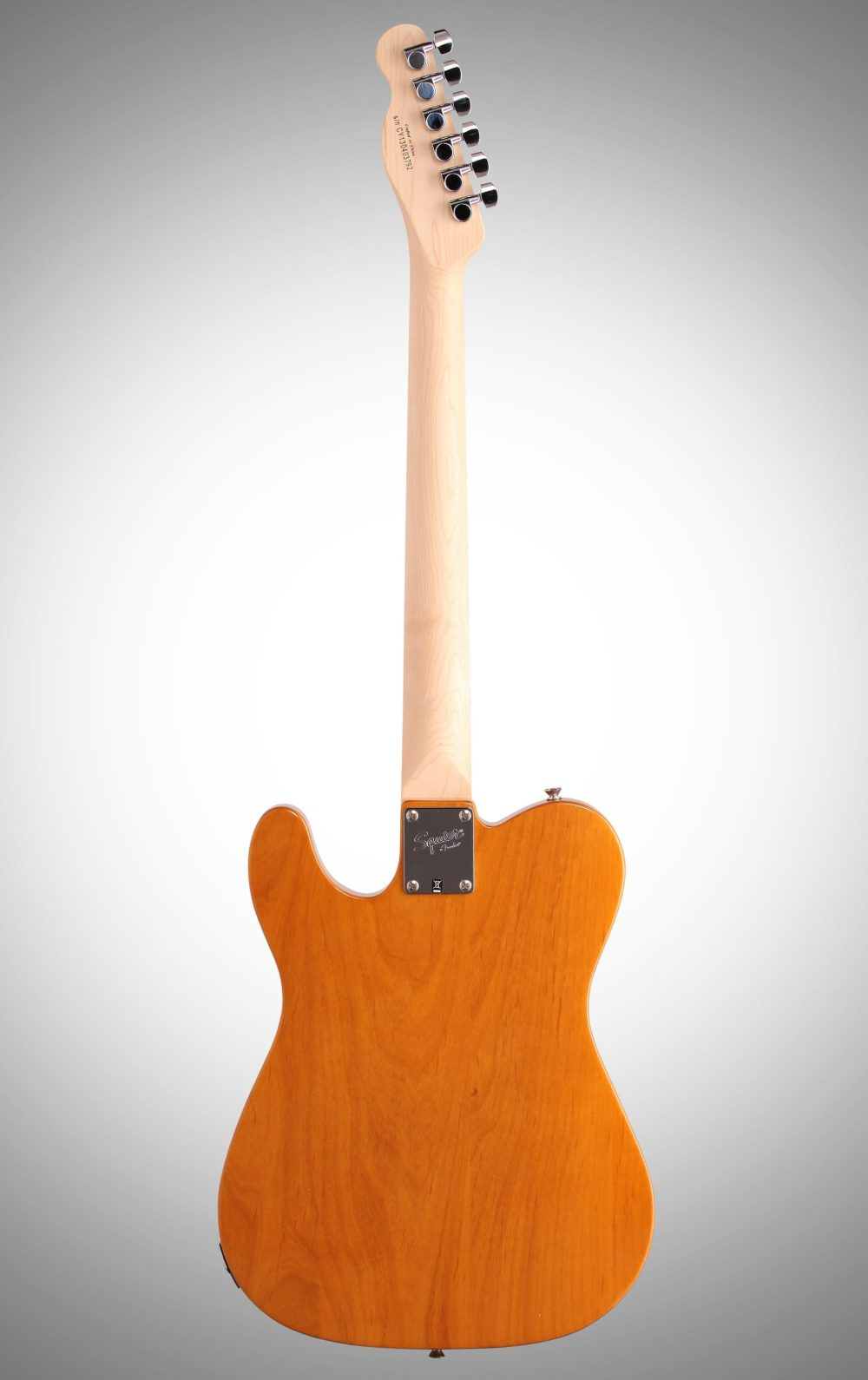 medium resolution of  squier affinity telecaster special maple erscotch blonde on squier bullet strat wiring diagram